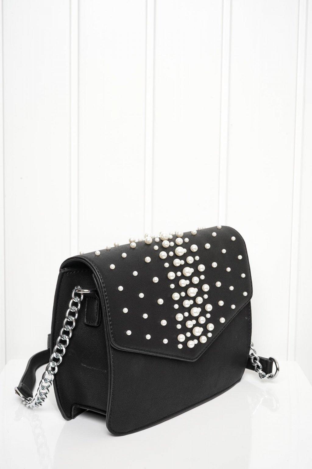Kabelka, crossbody, ruksak, shopping bag, shopperka, 302