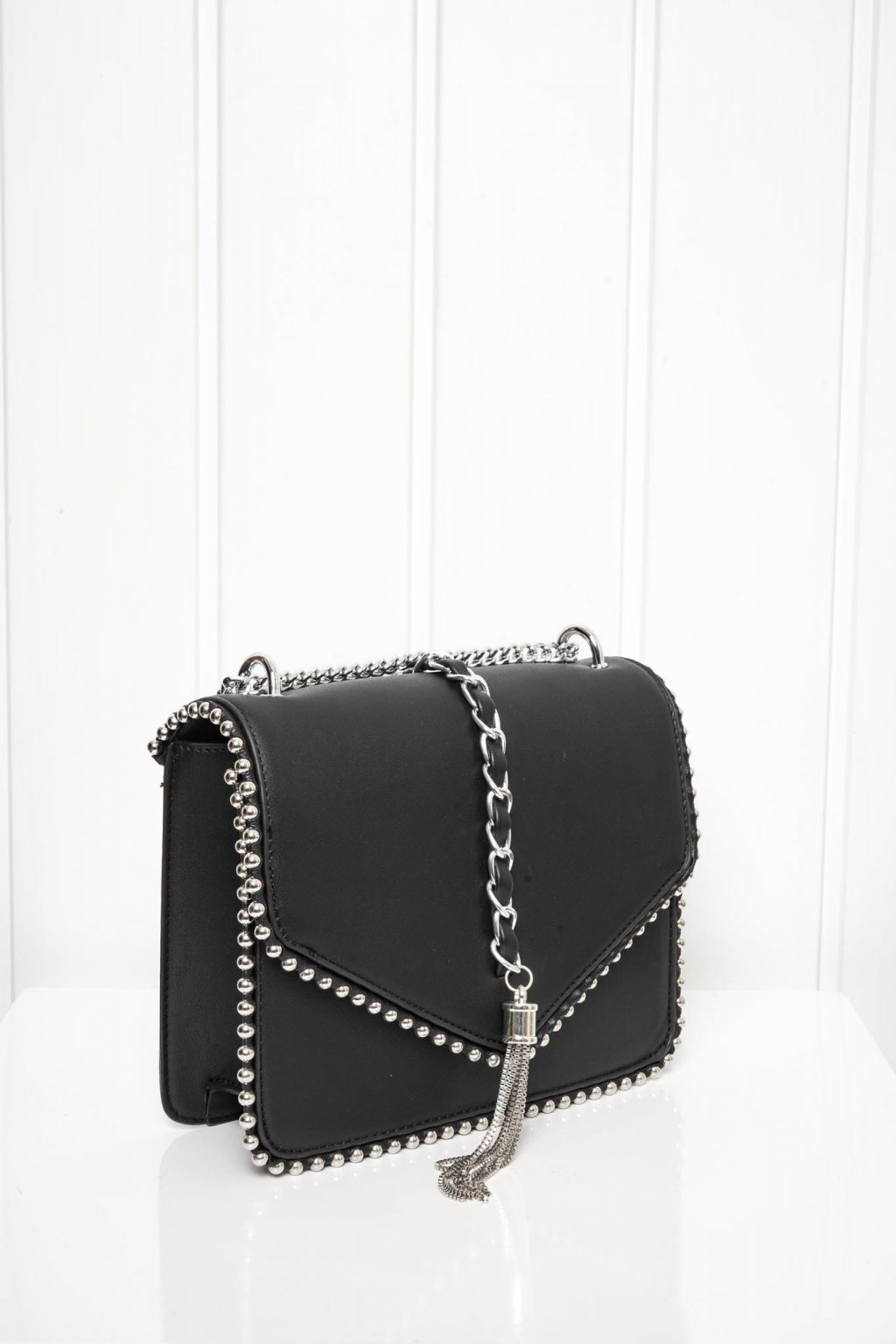 Kabelka, crossbody, ruksak, shopping bag, shopperka, 305