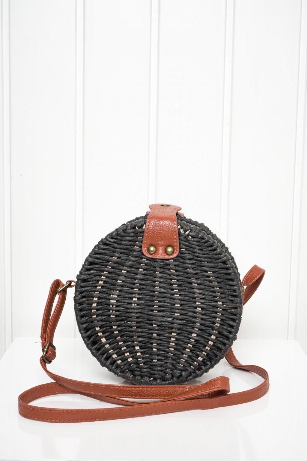 Kabelka, crossbody, ruksak, shopping bag, shopperka, 309