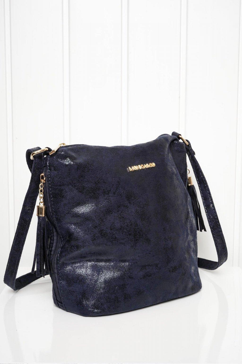 Kabelka, crossbody, ruksak, shopping bag, shopperka, 311