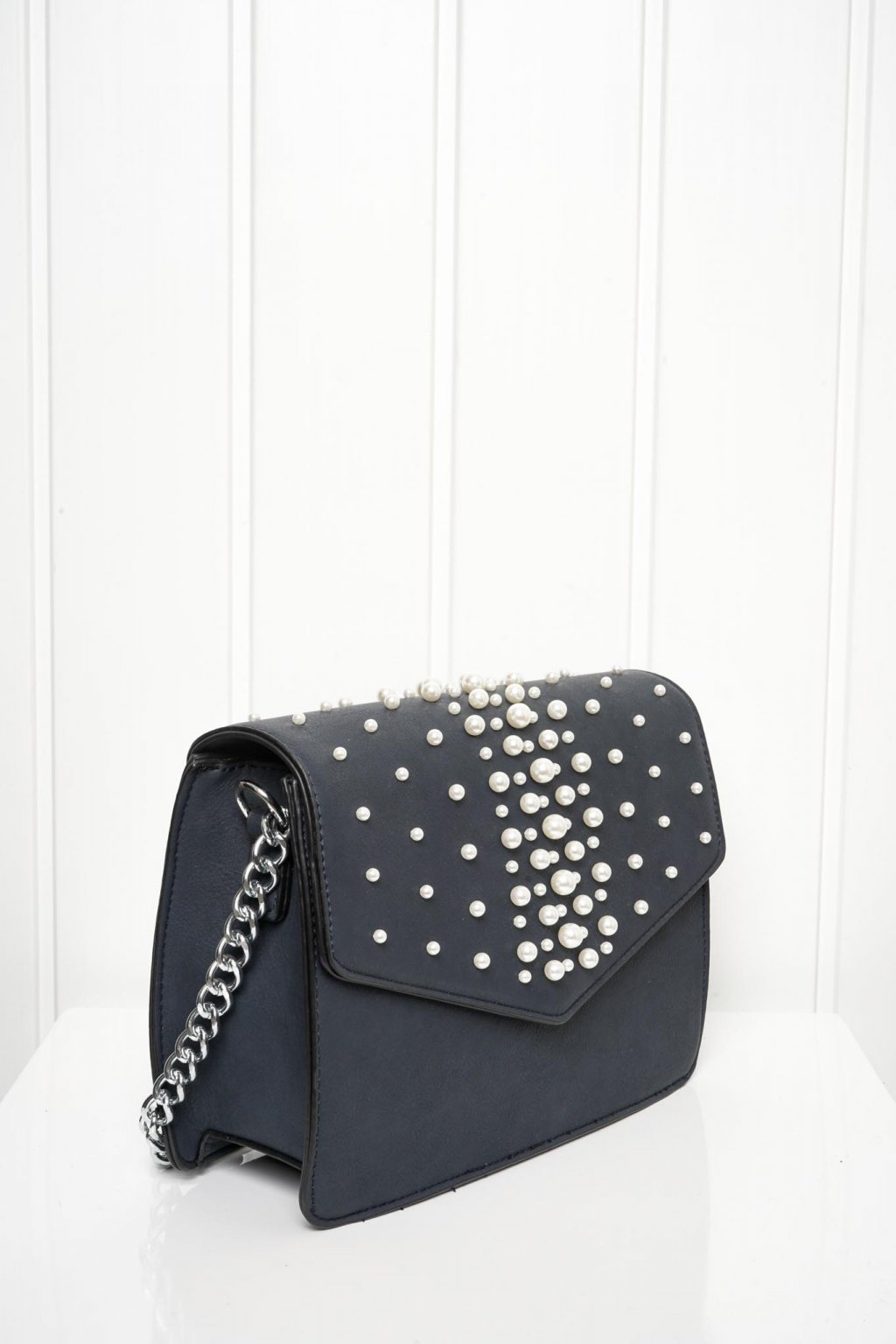 Kabelka, crossbody, ruksak, shopping bag, shopperka, 377