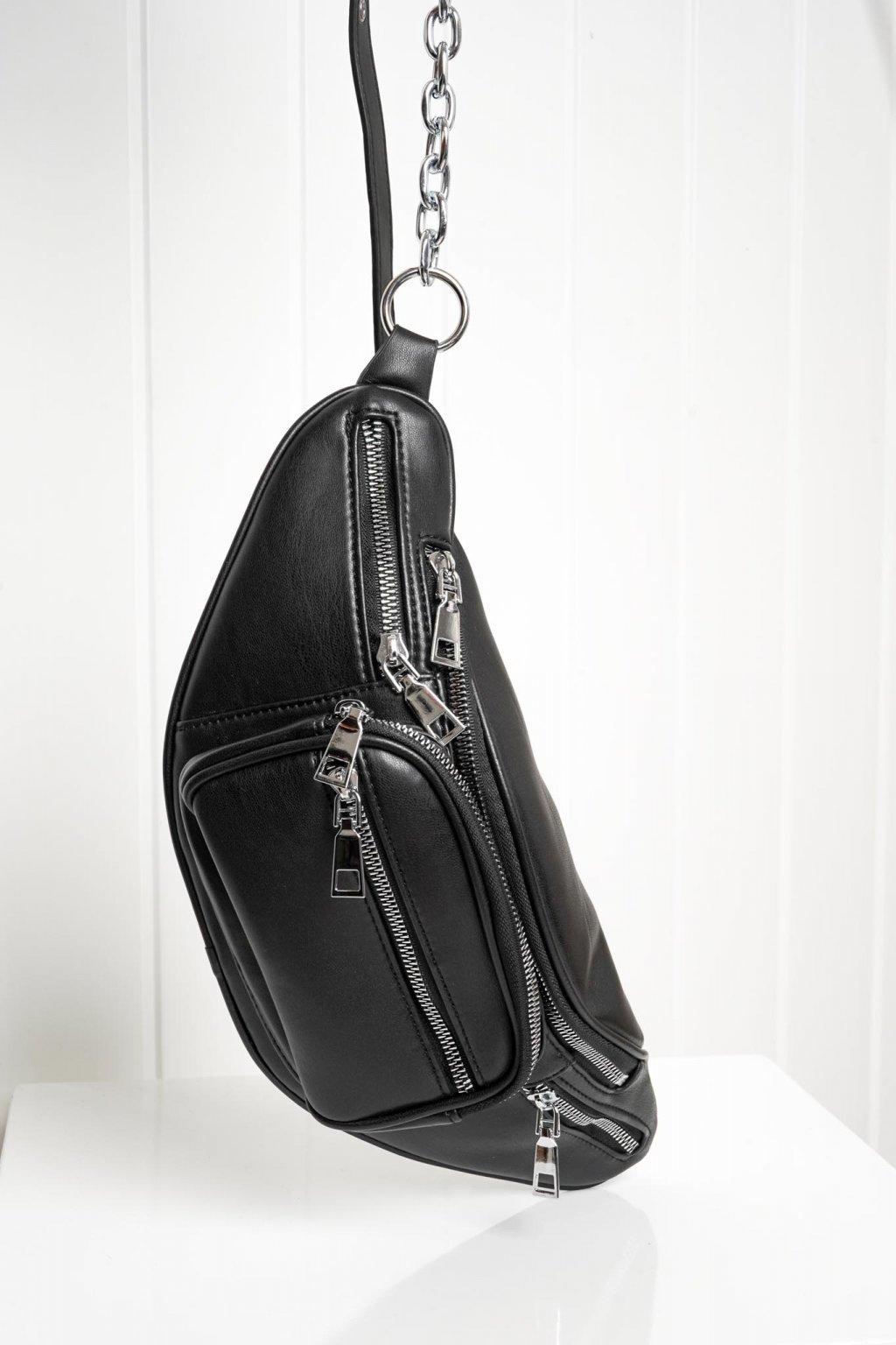 Kabelka, crossbody, ruksak, shopping bag, shopperka, 062