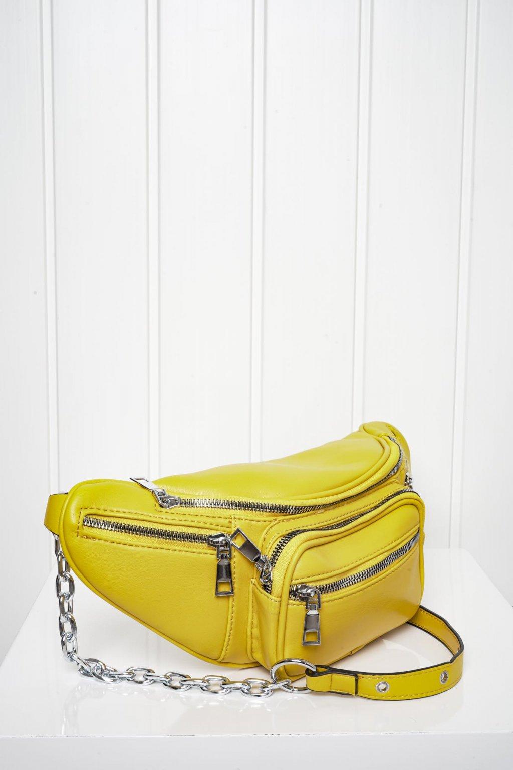 Kabelka, crossbody, ruksak, shopping bag, shopperka, 136