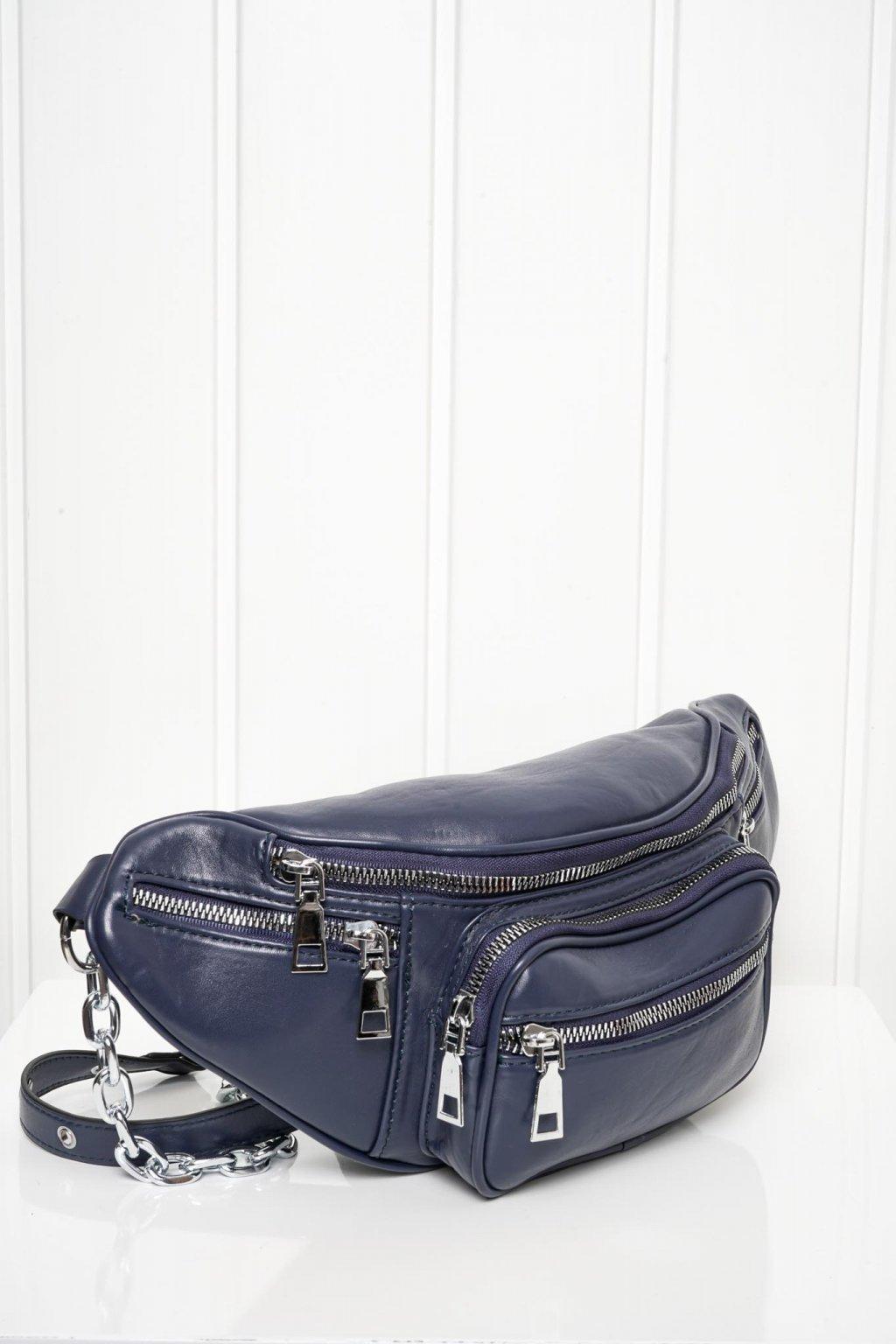 Kabelka, crossbody, ruksak, shopping bag, shopperka, 314