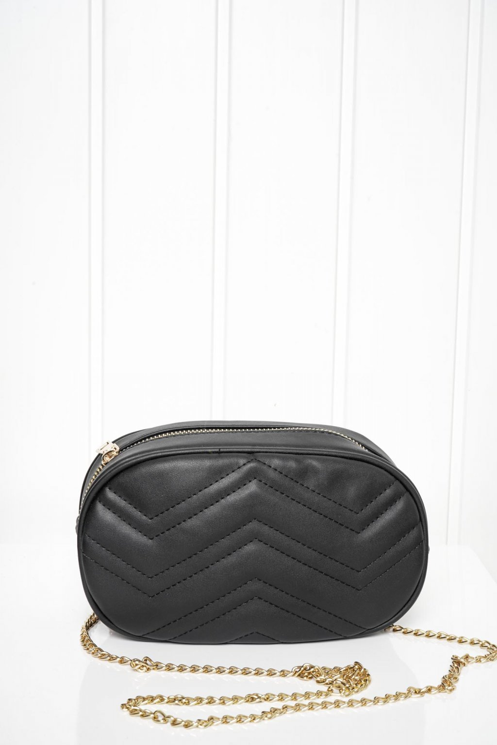 Kabelka, crossbody, ruksak, shopping bag, shopperka, 112