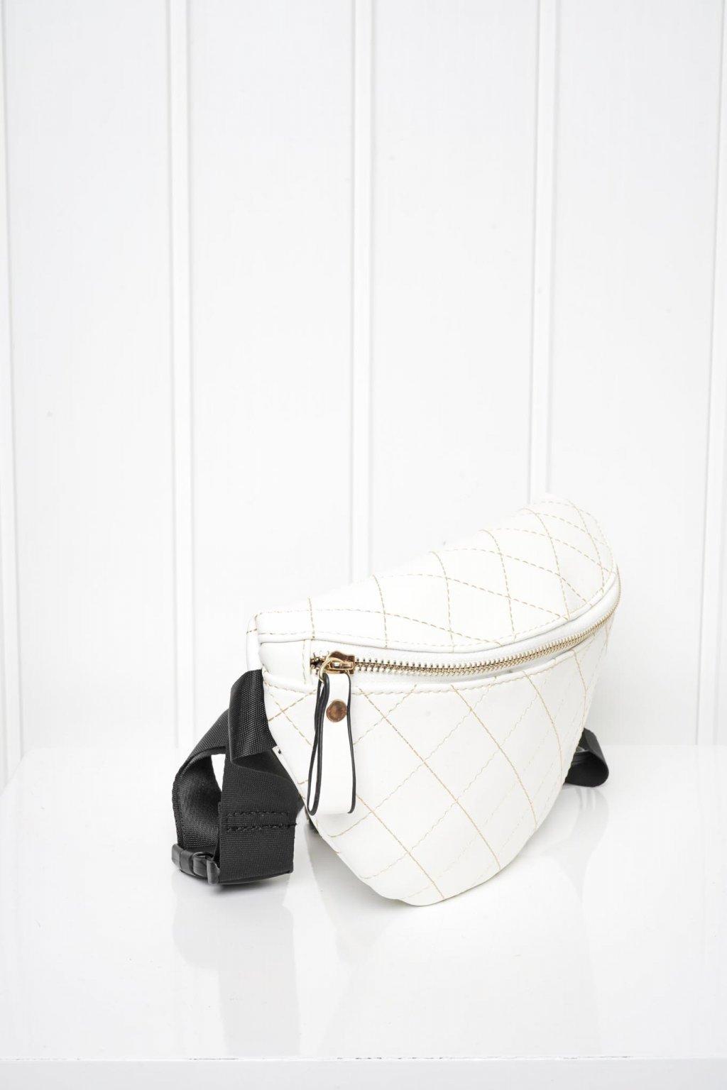 Kabelka, crossbody, ruksak, shopping bag, shopperka, 110