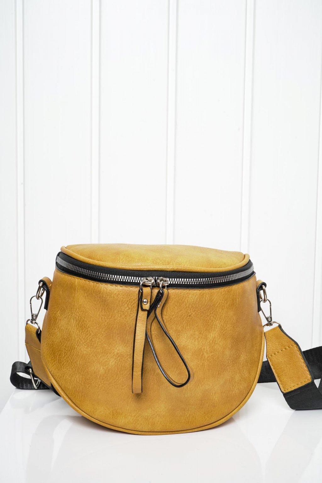 Kabelka, crossbody, ruksak, shopping bag, shopperka, 172