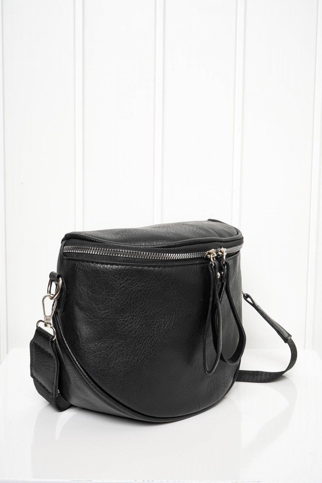 Kabelka, crossbody, ruksak, shopping bag, shopperka, 232