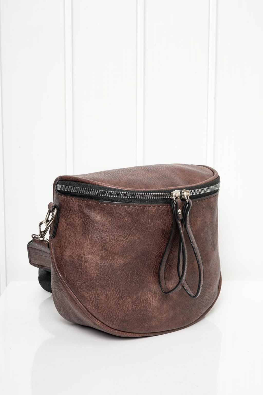 Kabelka, crossbody, ruksak, shopping bag, shopperka, 238