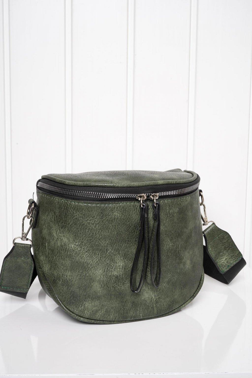 Kabelka, crossbody, ruksak, shopping bag, shopperka, 158