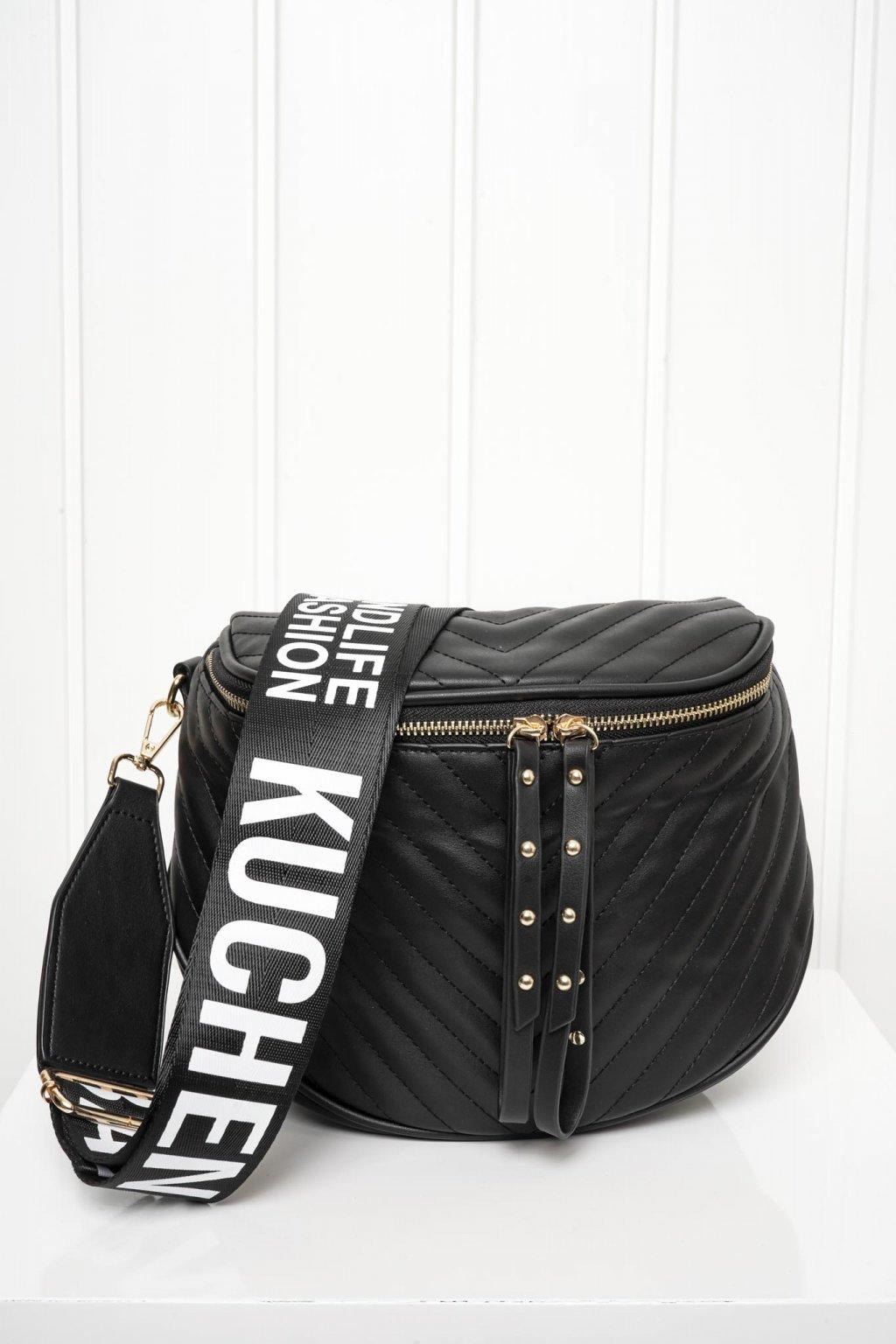 Kabelka, crossbody, ruksak, shopping bag, shopperka, 179