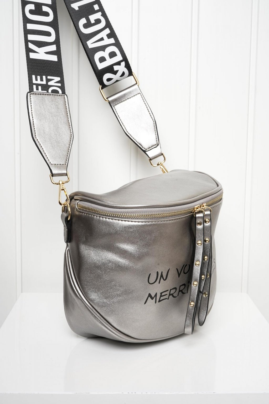 Kabelka, crossbody, ruksak, shopping bag, shopperka, 178