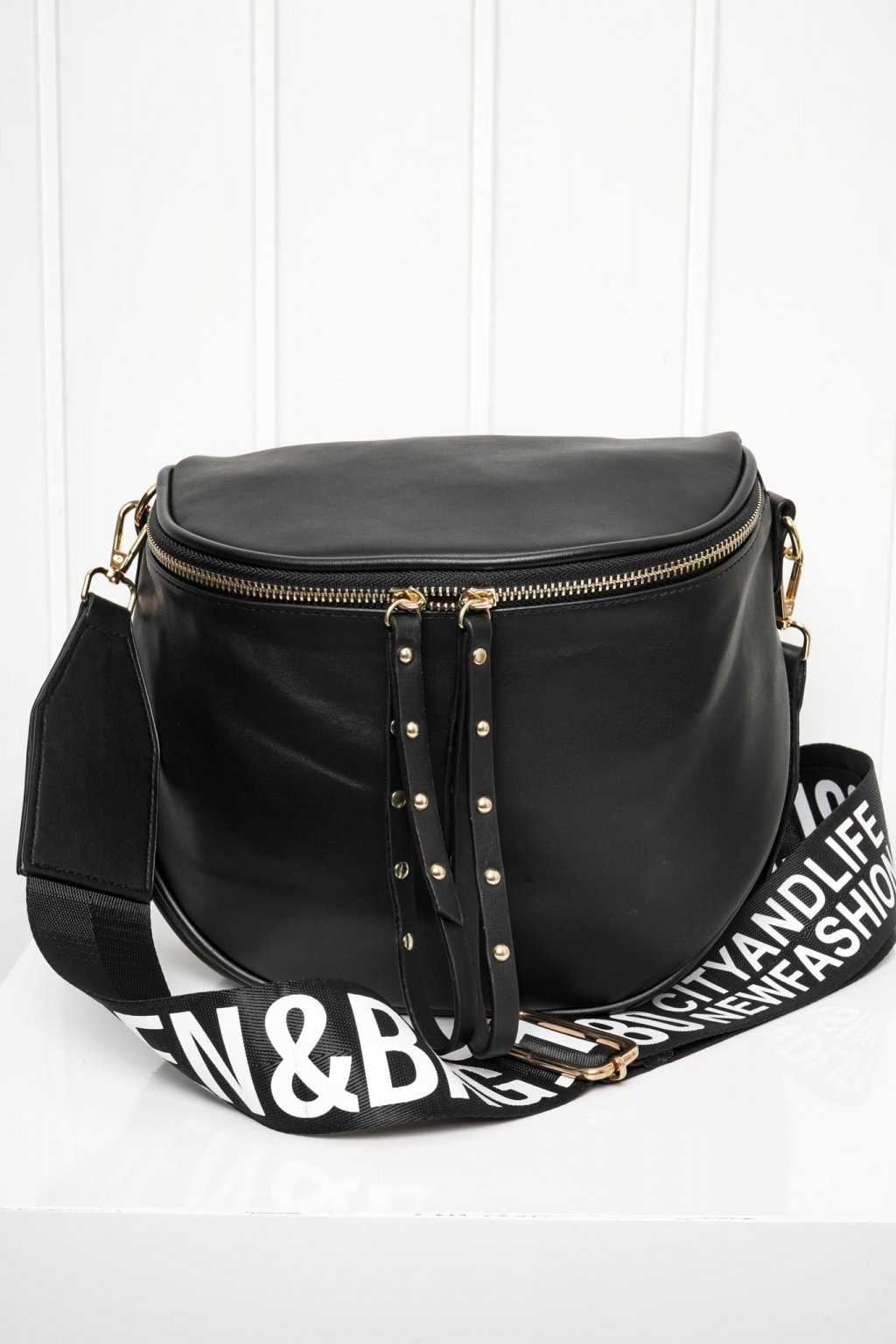 Kabelka, crossbody, ruksak, shopping bag, shopperka, 287