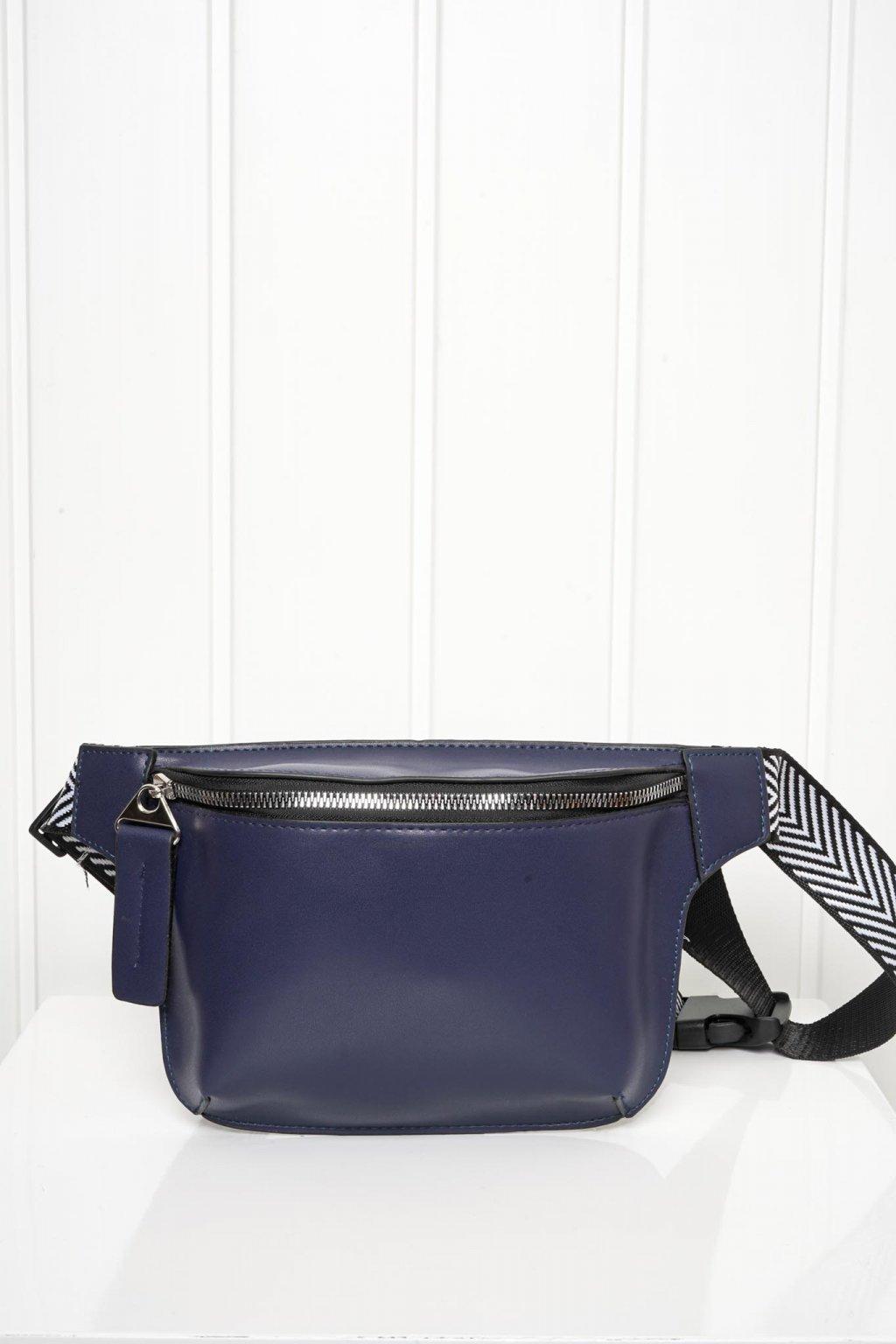 Kabelka, crossbody, ruksak, shopping bag, shopperka, 348