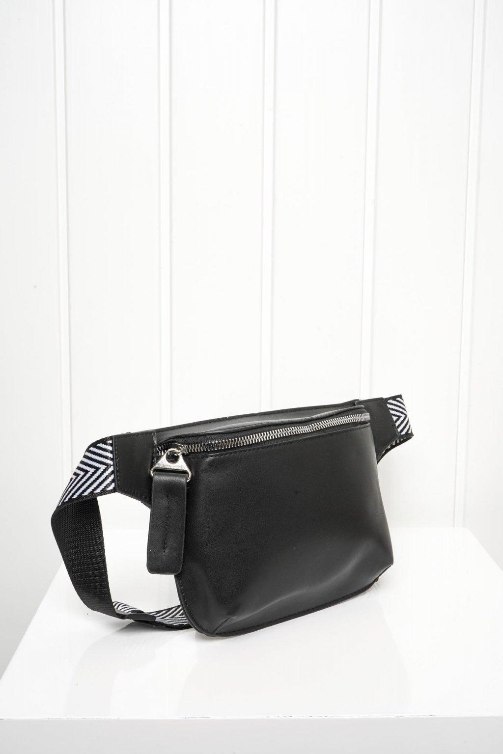 Kabelka, crossbody, ruksak, shopping bag, shopperka, 629