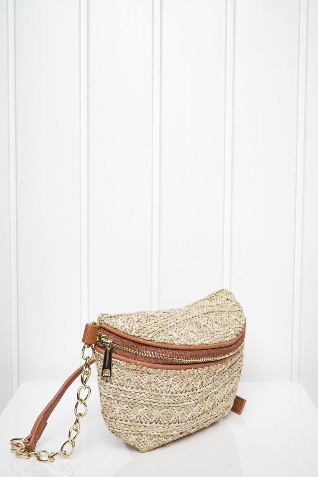 Kabelka, crossbody, ruksak, shopping bag, shopperka, 339