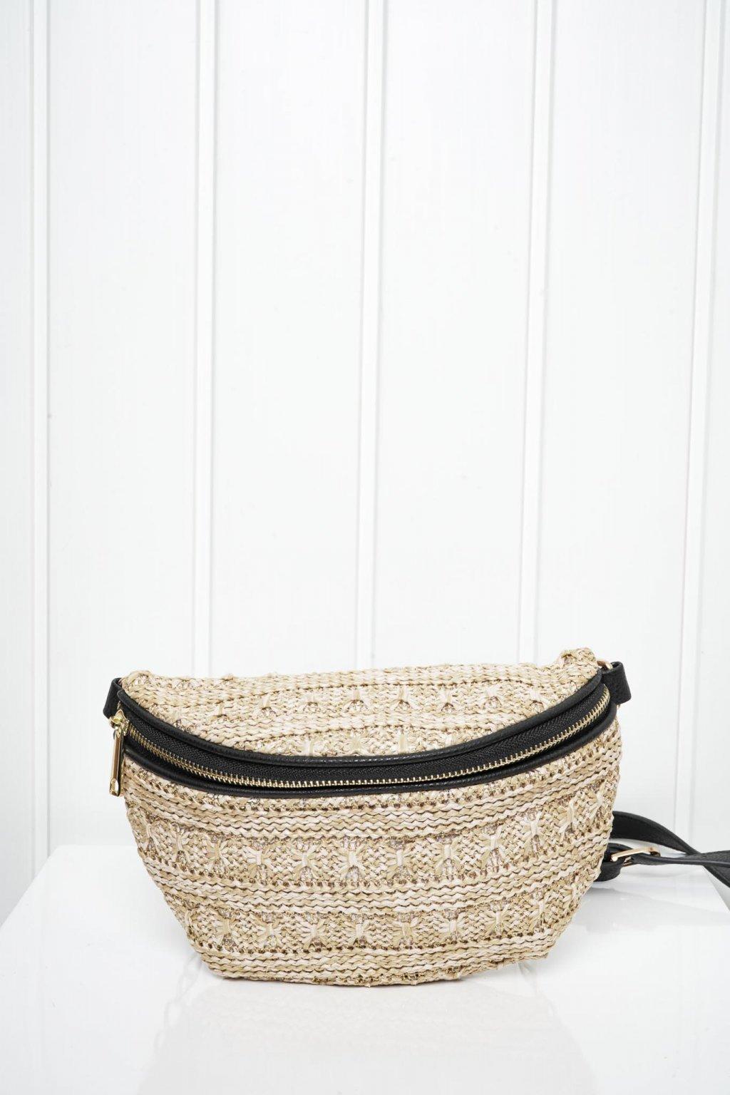 Kabelka, crossbody, ruksak, shopping bag, shopperka, 342