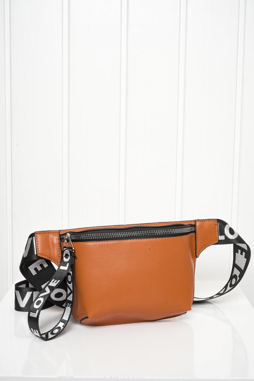 Kabelka, crossbody, ruksak, shopping bag, shopperka, 344