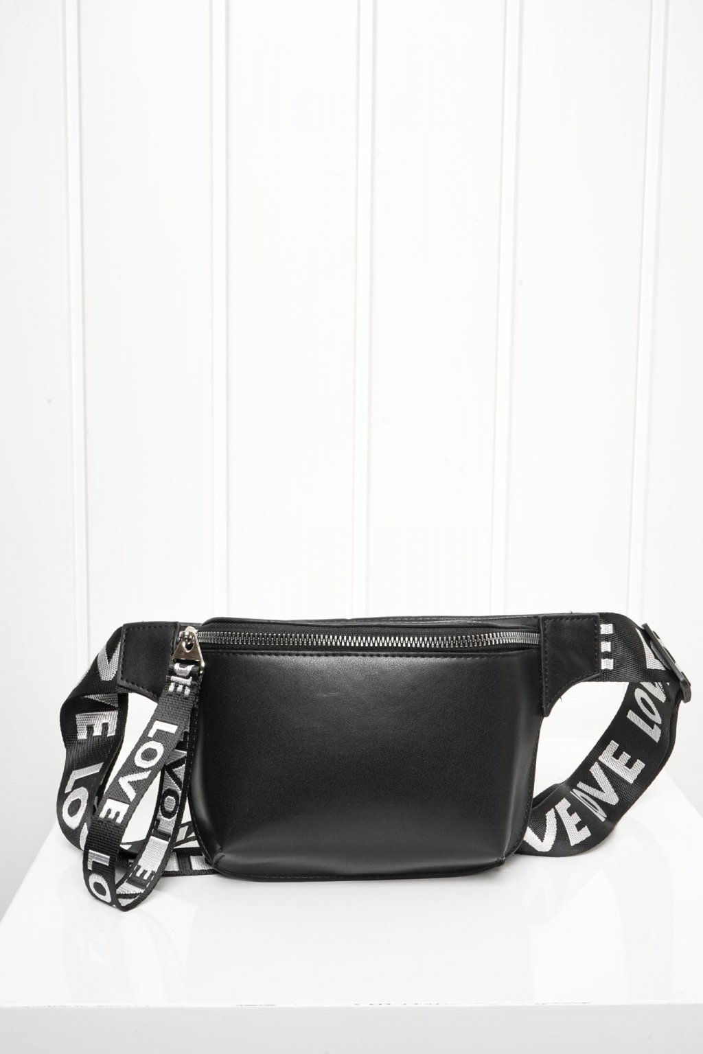 Kabelka, crossbody, ruksak, shopping bag, shopperka, 631