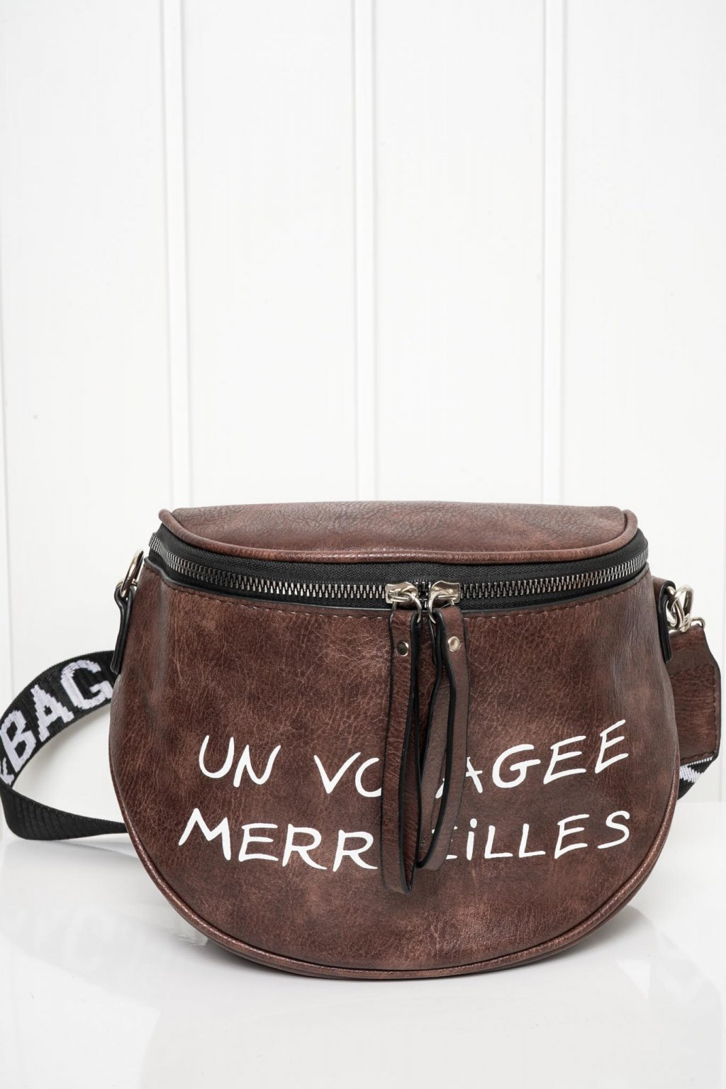 Kabelka, crossbody, ruksak, shopping bag, shopperka, 184