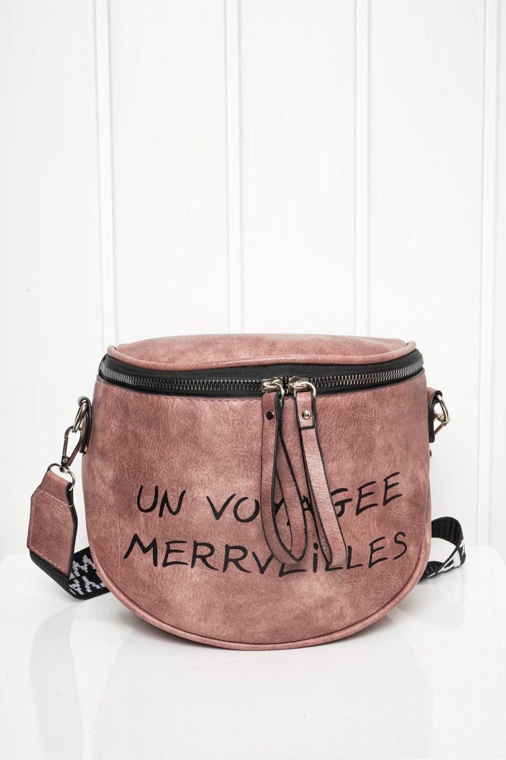 Kabelka, crossbody, ruksak, shopping bag, shopperka, 234