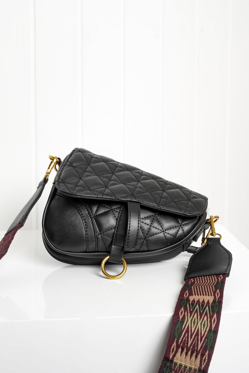 Kabelka, crossbody, ruksak, shopping bag, shopperka, 063