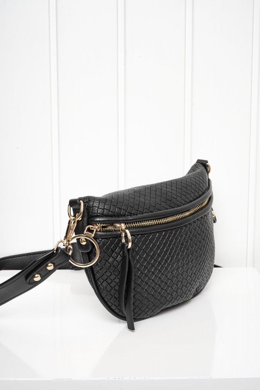 Kabelka, crossbody, ruksak, shopping bag, shopperka, 268