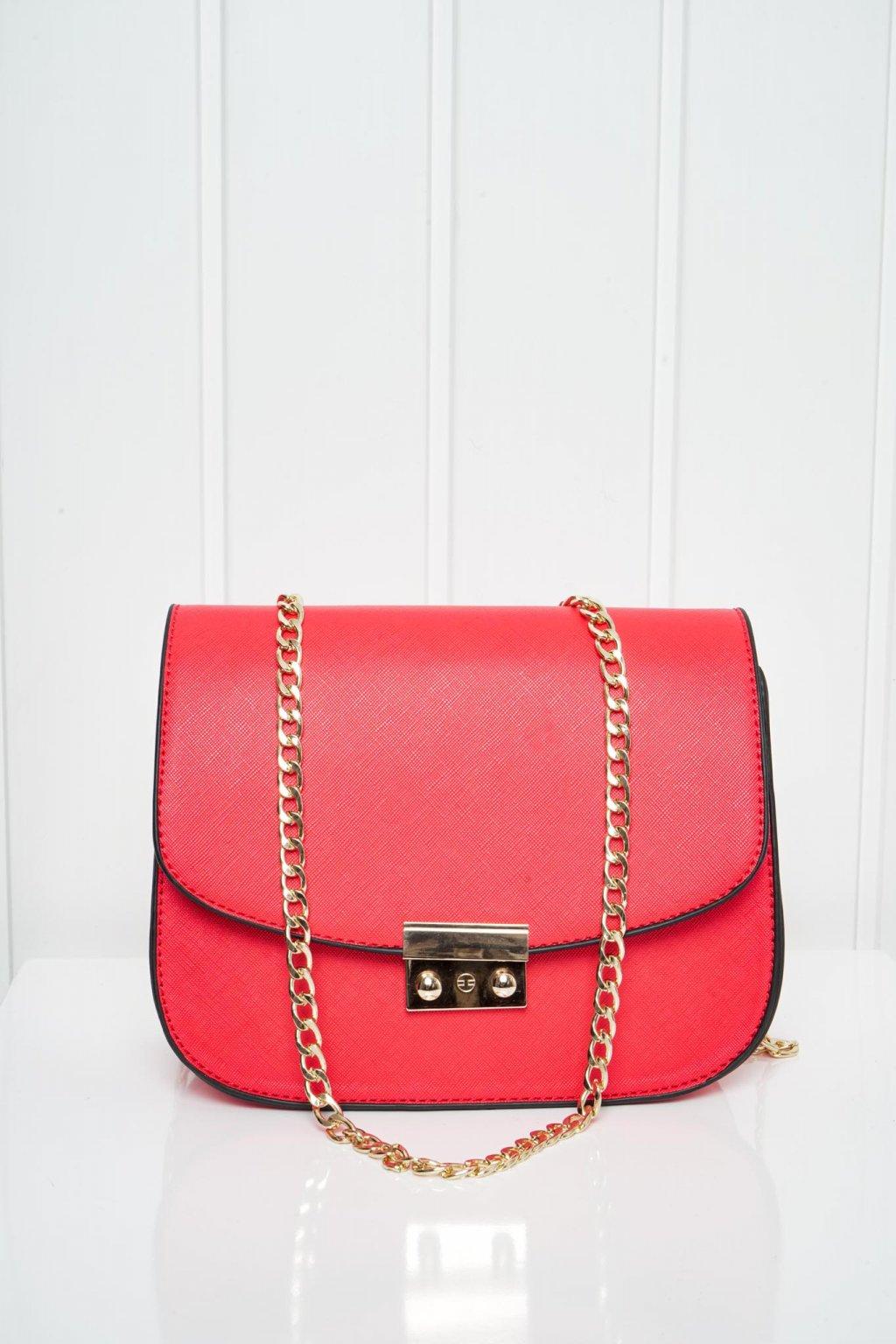 Kabelka, crossbody, ruksak, shopping bag, shopperka, 489