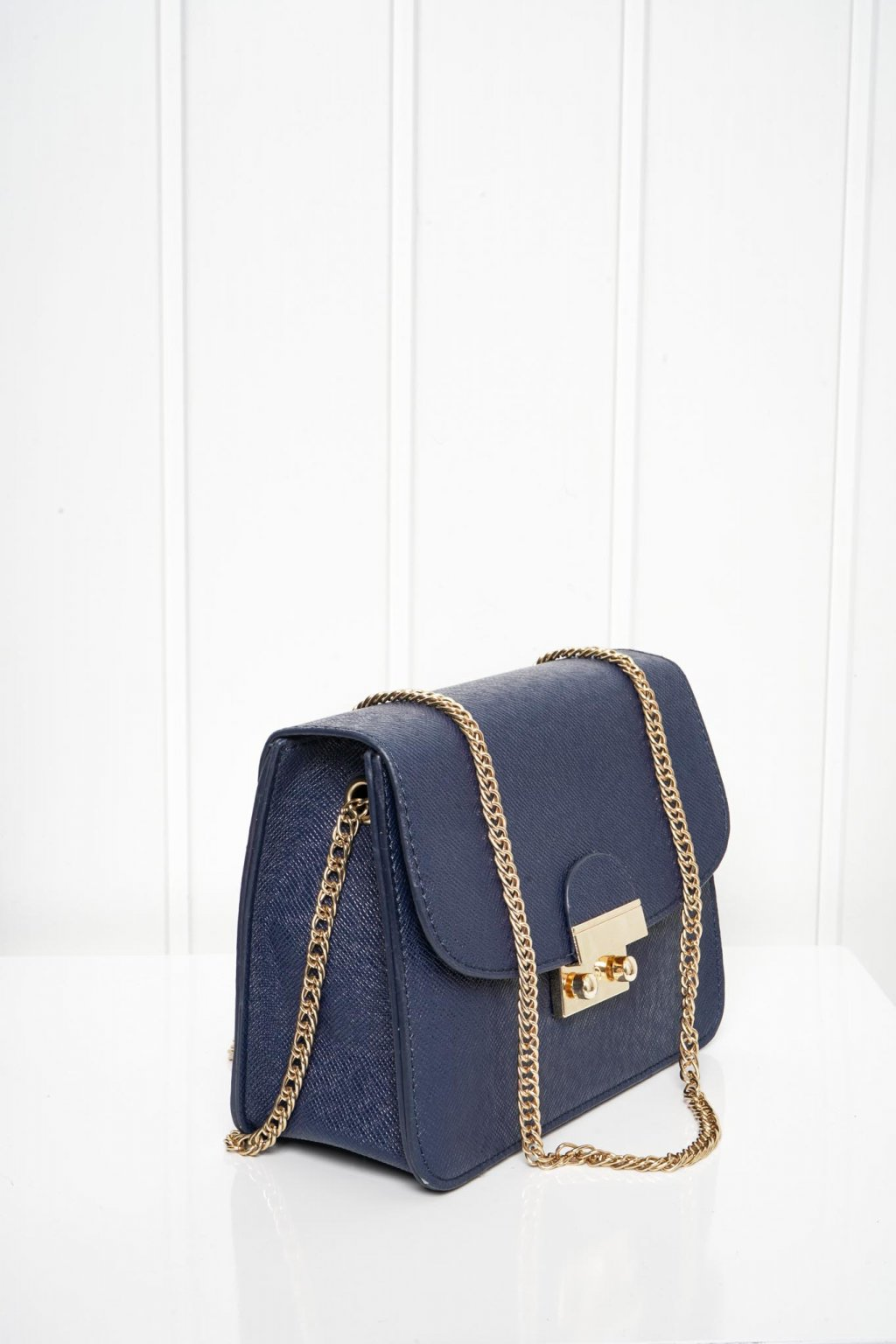 Kabelka, crossbody, ruksak, shopping bag, shopperka, 491