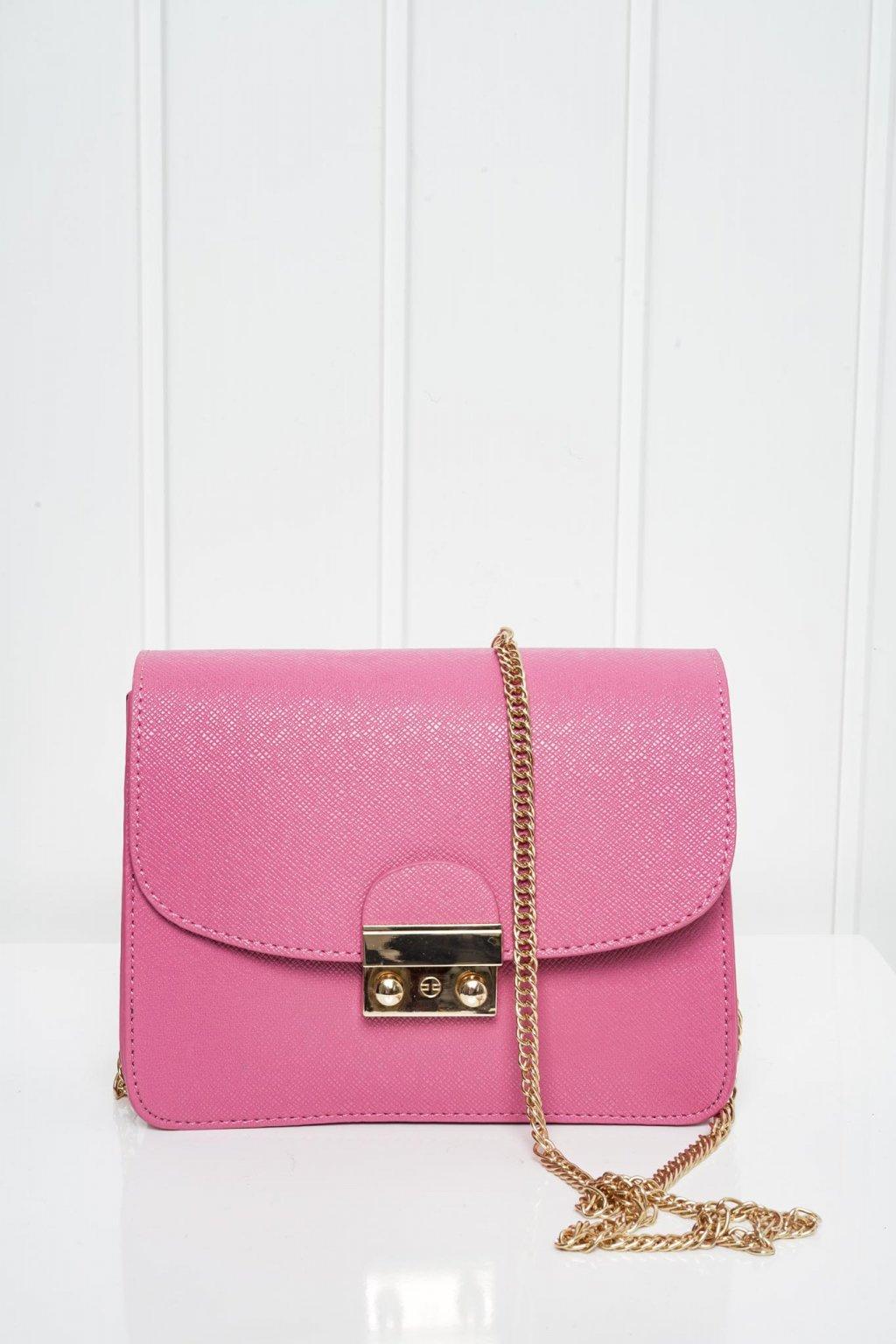 Kabelka, crossbody, ruksak, shopping bag, shopperka, 493