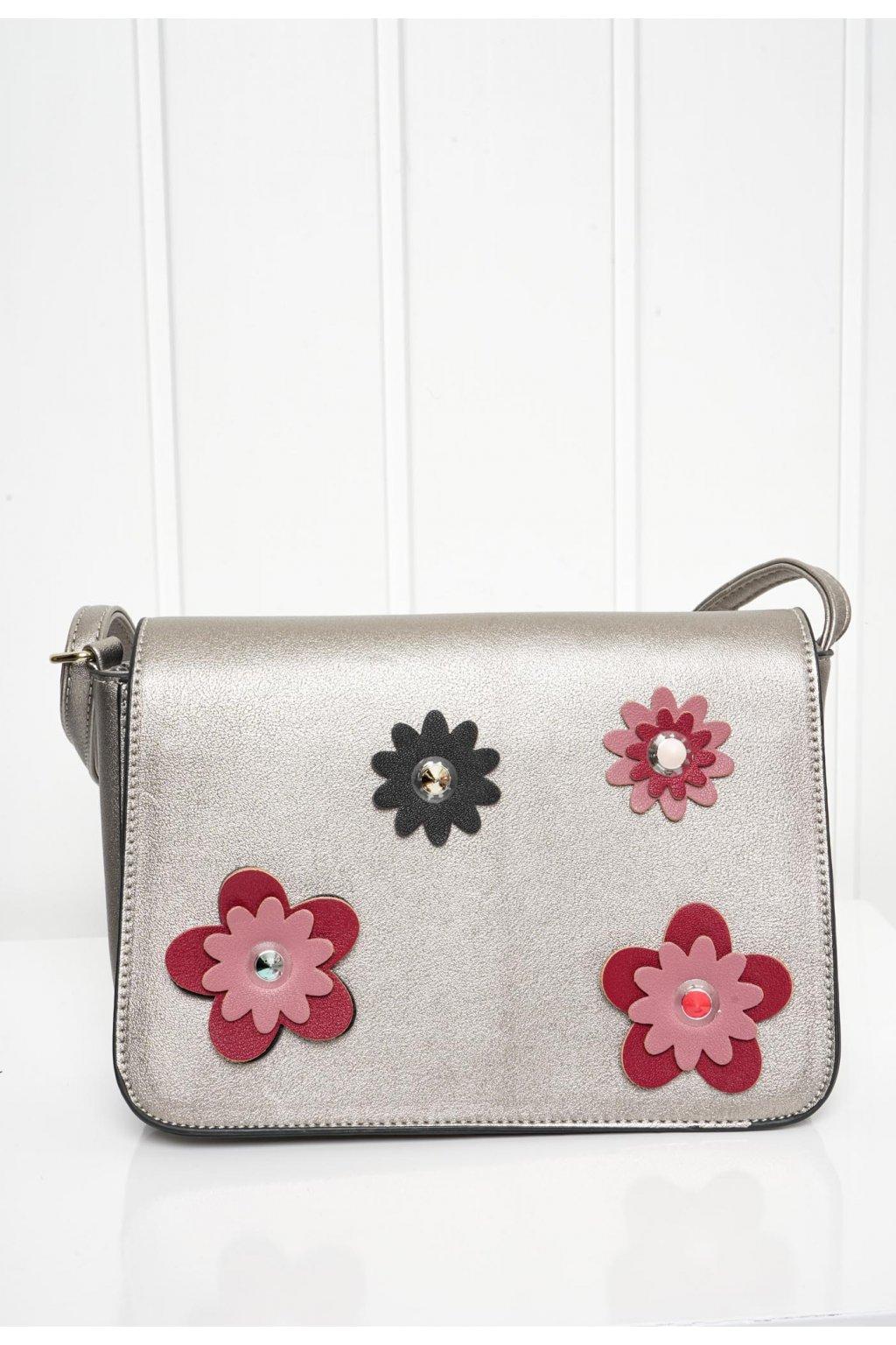 Kabelka, crossbody, ruksak, shopping bag, shopperka, 615