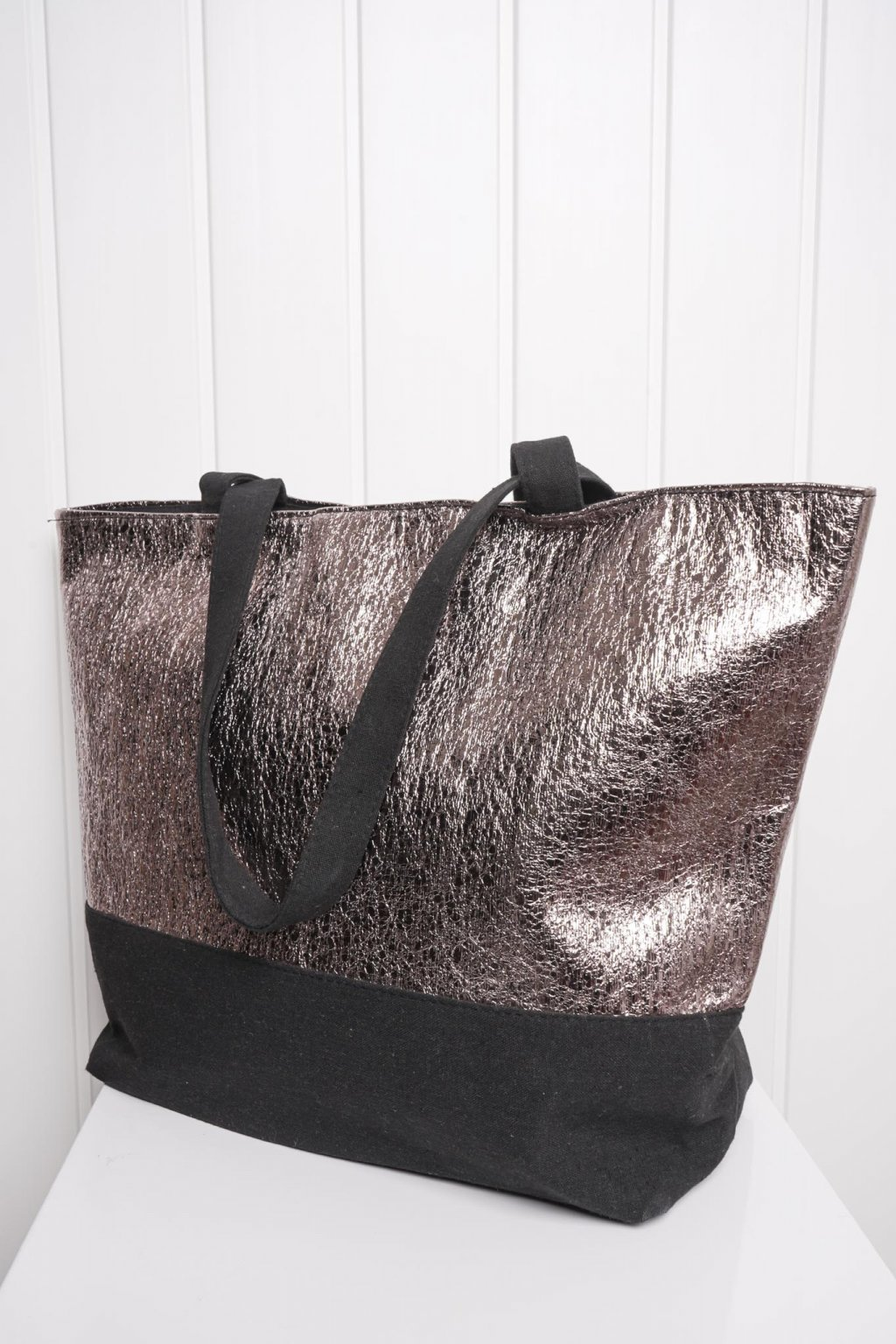 Kabelka, ruksak, dobrá cena, čierna kabelka, čierny ruksak, basic, kabelky, ruksaky 154