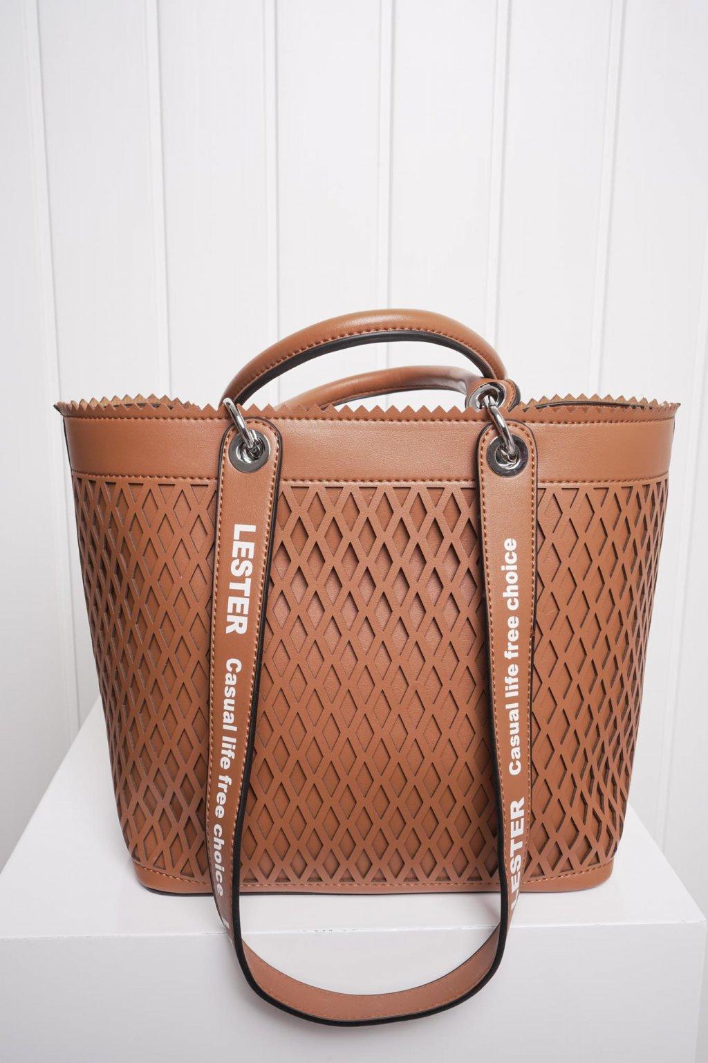 Kabelka, ruksak, dobrá cena, čierna kabelka, čierny ruksak, basic, kabelky, ruksaky 042