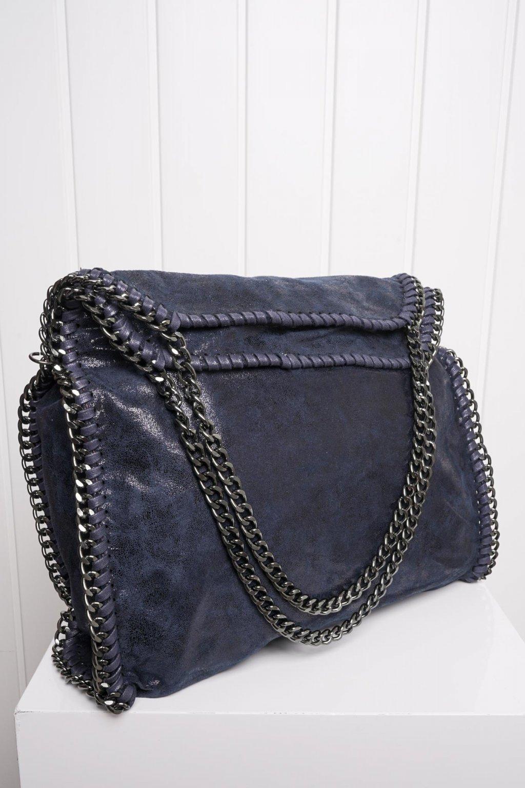 Kabelka, ruksak, dobrá cena, čierna kabelka, čierny ruksak, basic, kabelky, ruksaky 066