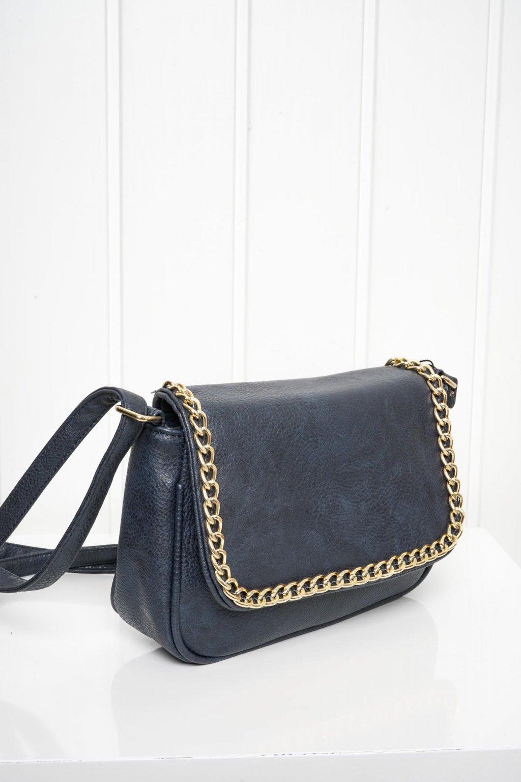 Kabelka, crossbody, ruksak, shopping bag, shopperka, 622