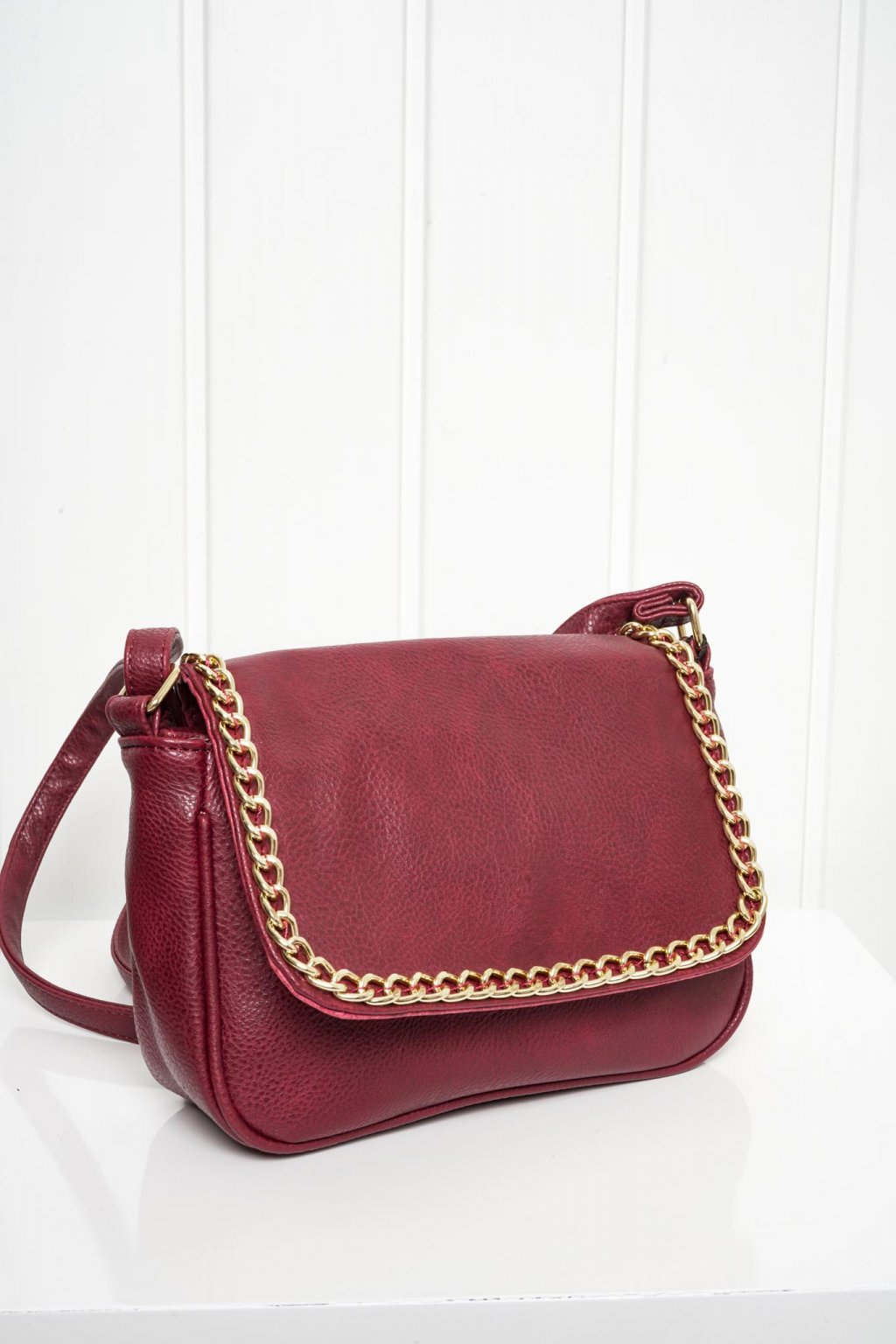 Kabelka, crossbody, ruksak, shopping bag, shopperka, 619