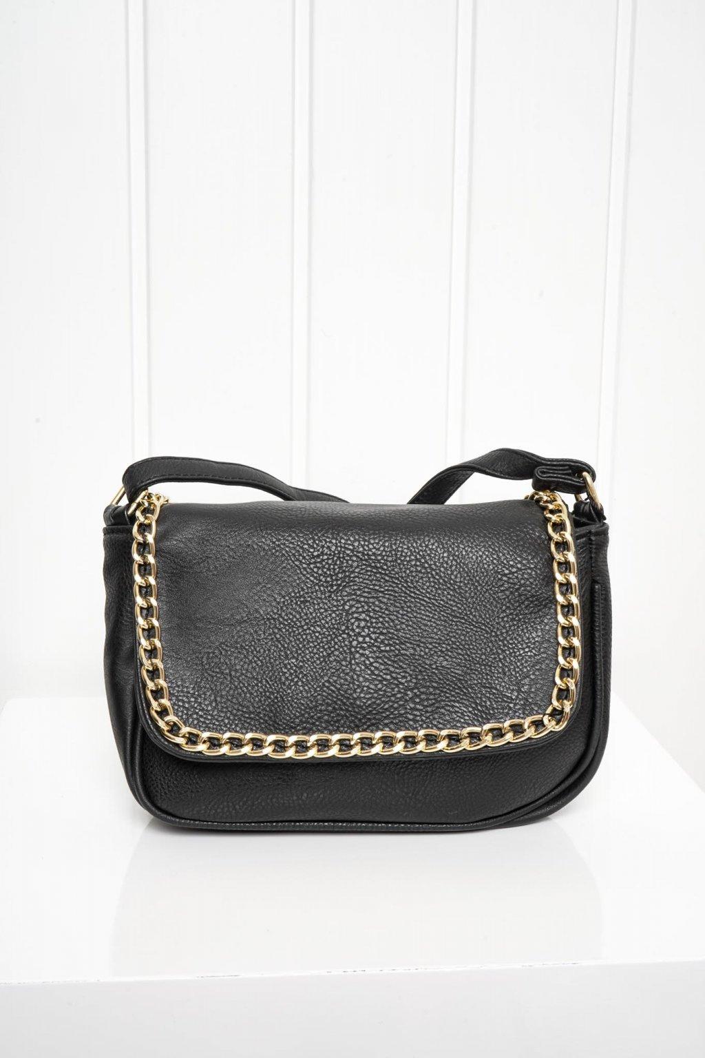 Kabelka, crossbody, ruksak, shopping bag, shopperka, 609