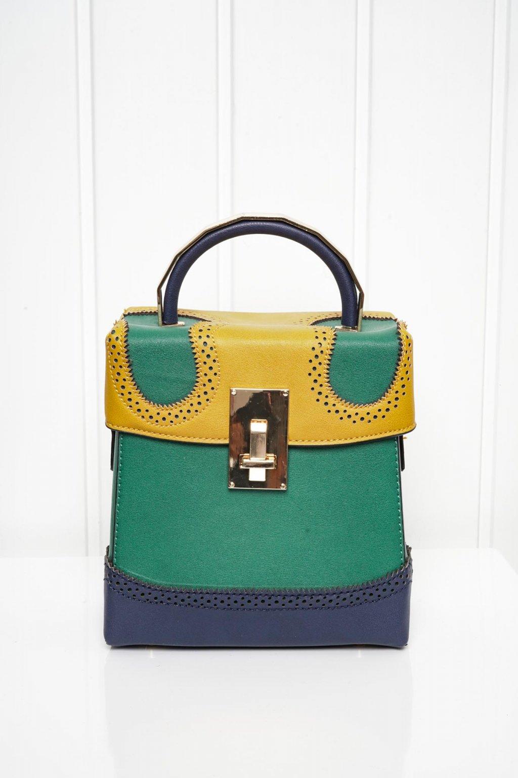 Kabelka, crossbody, ruksak, shopping bag, shopperka, 500