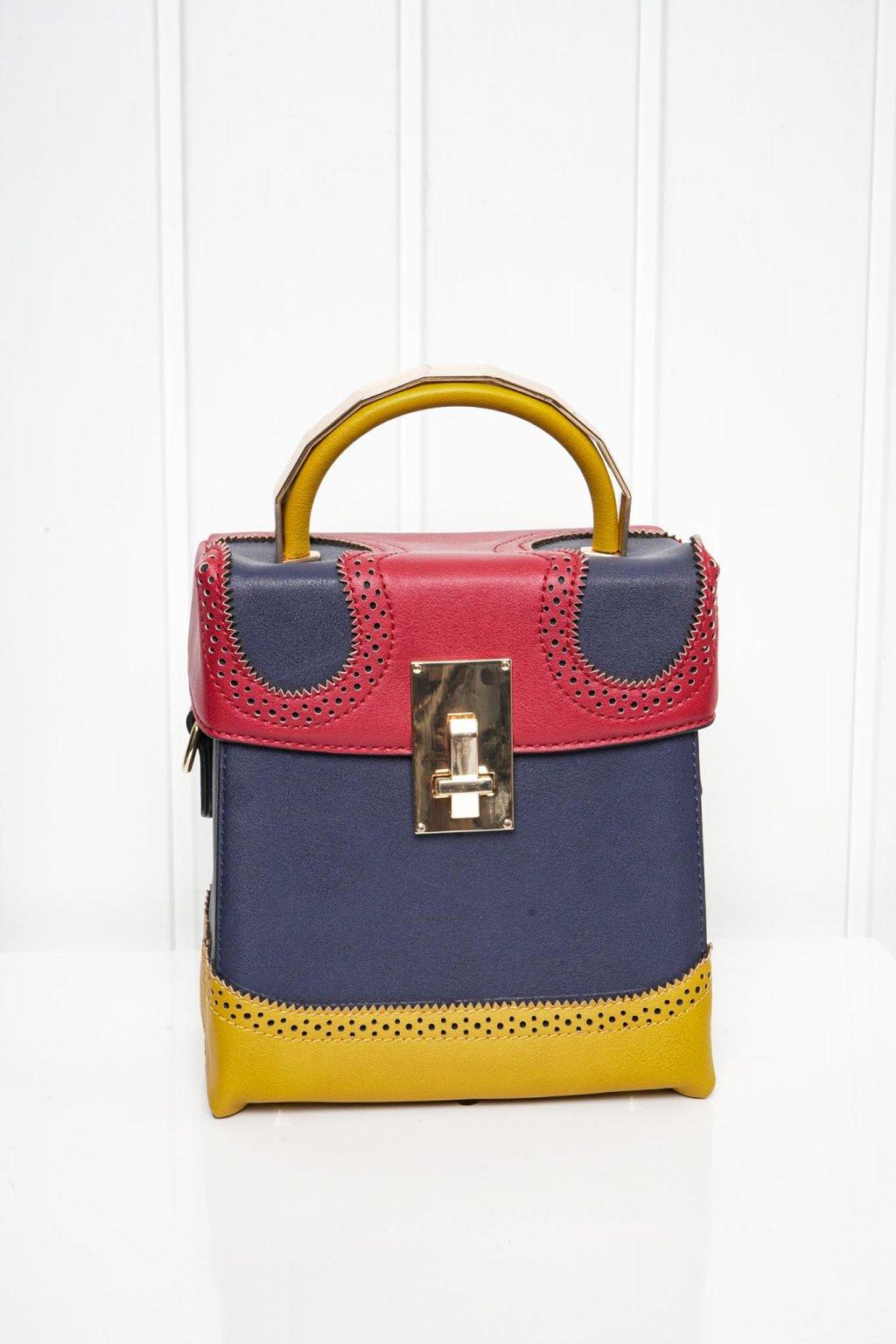 Kabelka, crossbody, ruksak, shopping bag, shopperka, 504