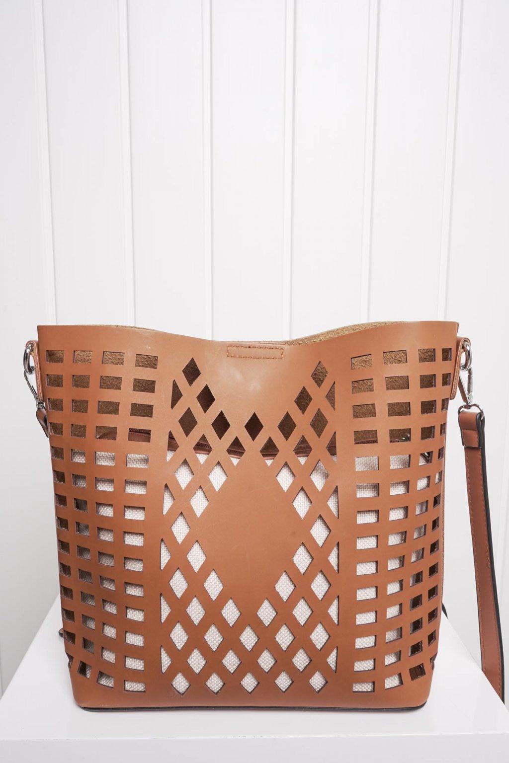 Kabelka, ruksak, dobrá cena, čierna kabelka, čierny ruksak, basic, kabelky, ruksaky 086