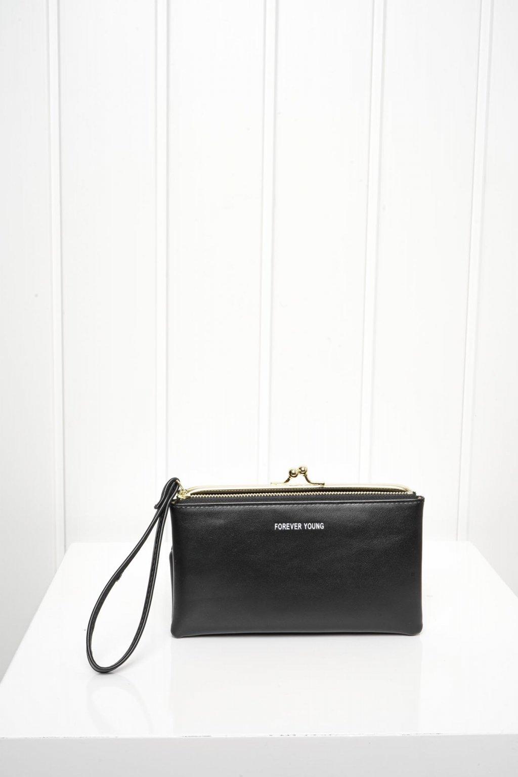 Kabelka, crossbody, ruksak, shopping bag, shopperka, 634
