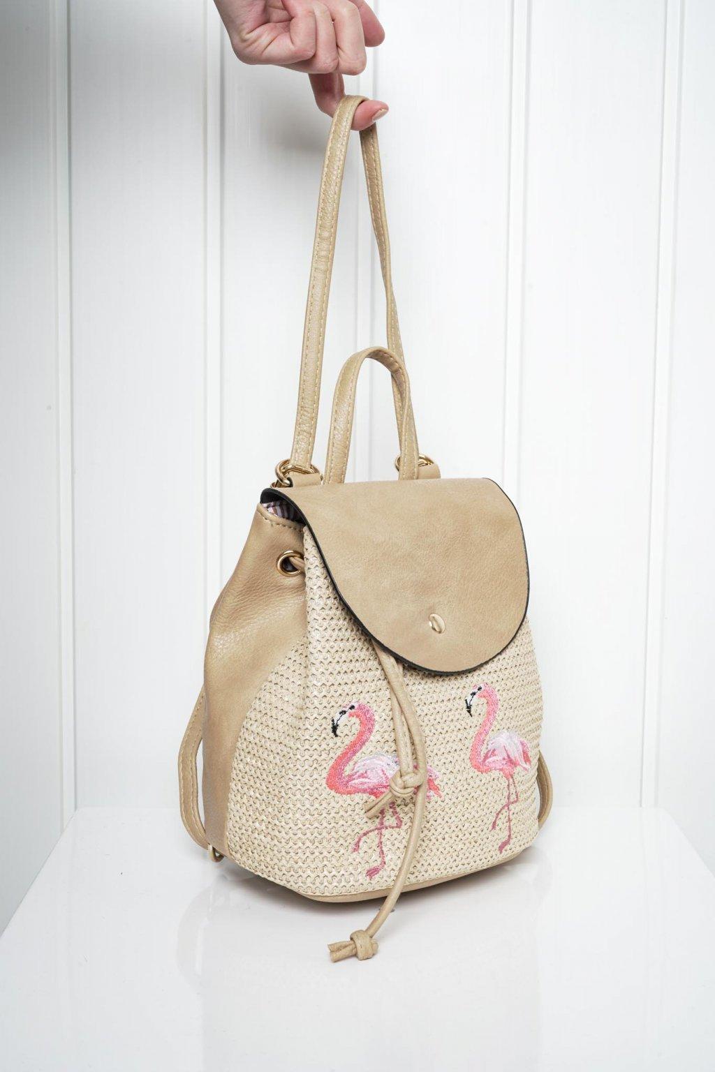 Kabelka, crossbody, ruksak, shopping bag, shopperka, 103