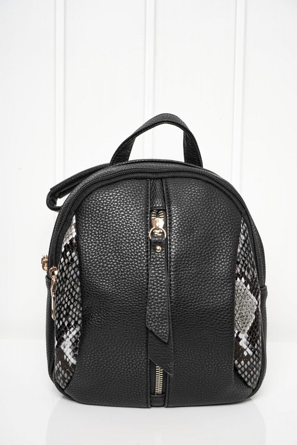 Kabelka, crossbody, ruksak, shopping bag, shopperka, 391