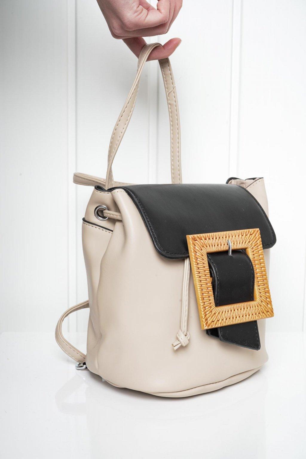 Kabelka, crossbody, ruksak, shopping bag, shopperka, 106
