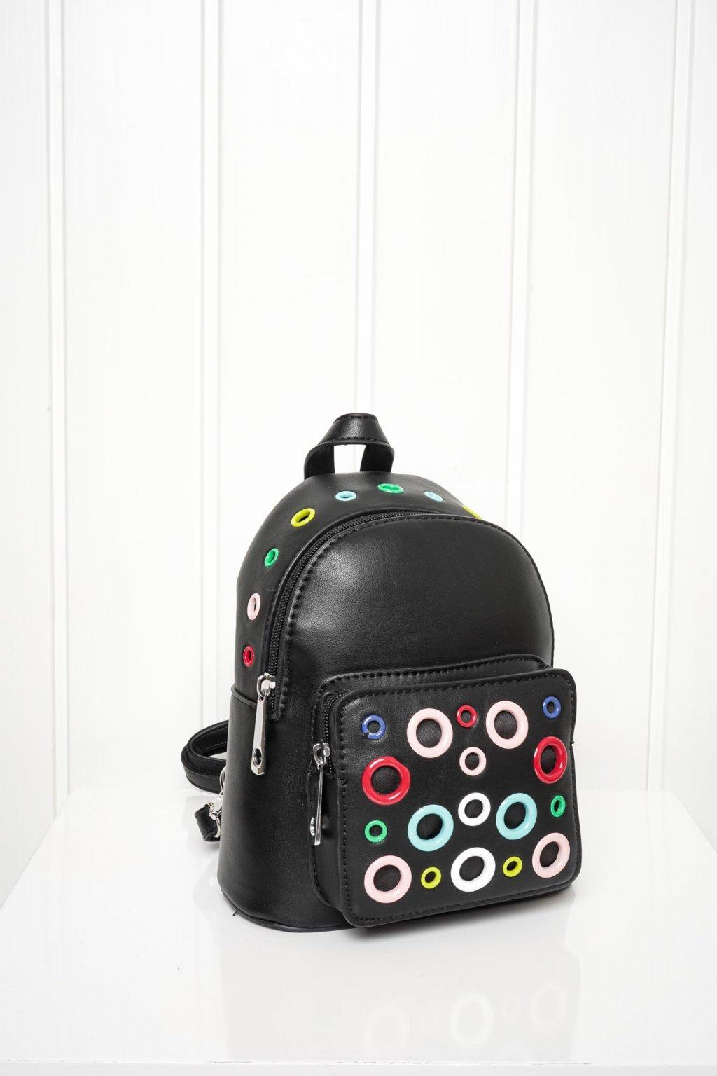 Kabelka, crossbody, ruksak, shopping bag, shopperka, 121