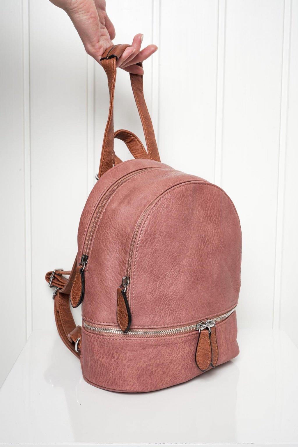 Kabelka, crossbody, ruksak, shopping bag, shopperka, 127