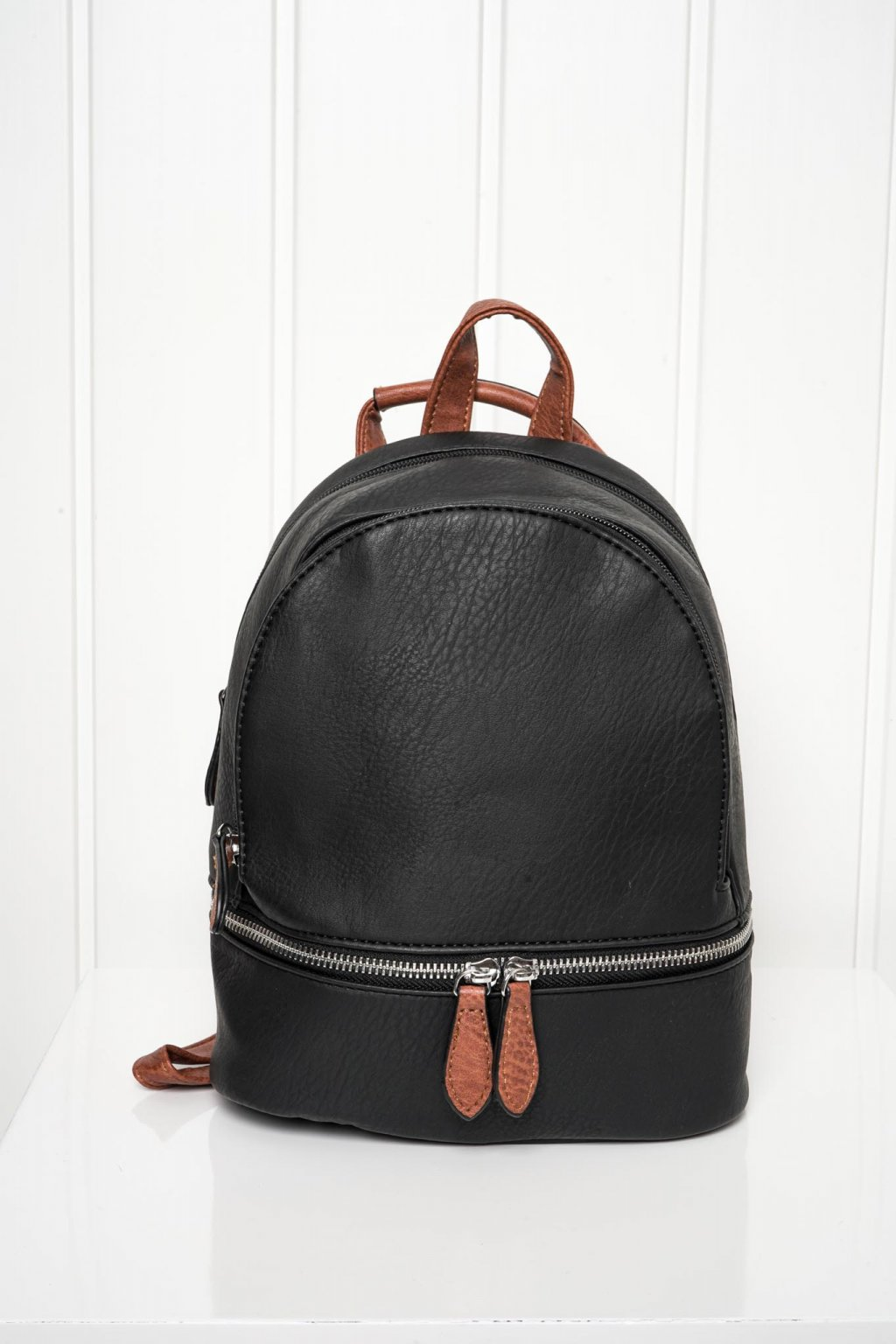 Kabelka, crossbody, ruksak, shopping bag, shopperka, 163
