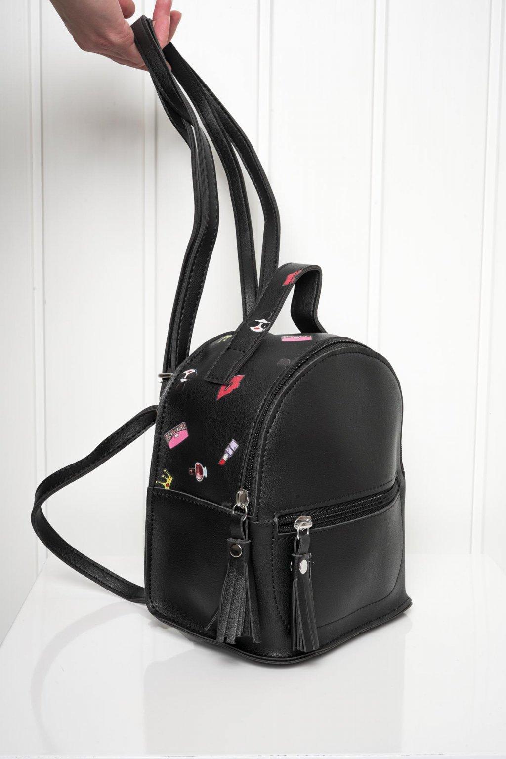 Kabelka, crossbody, ruksak, shopping bag, shopperka, 140