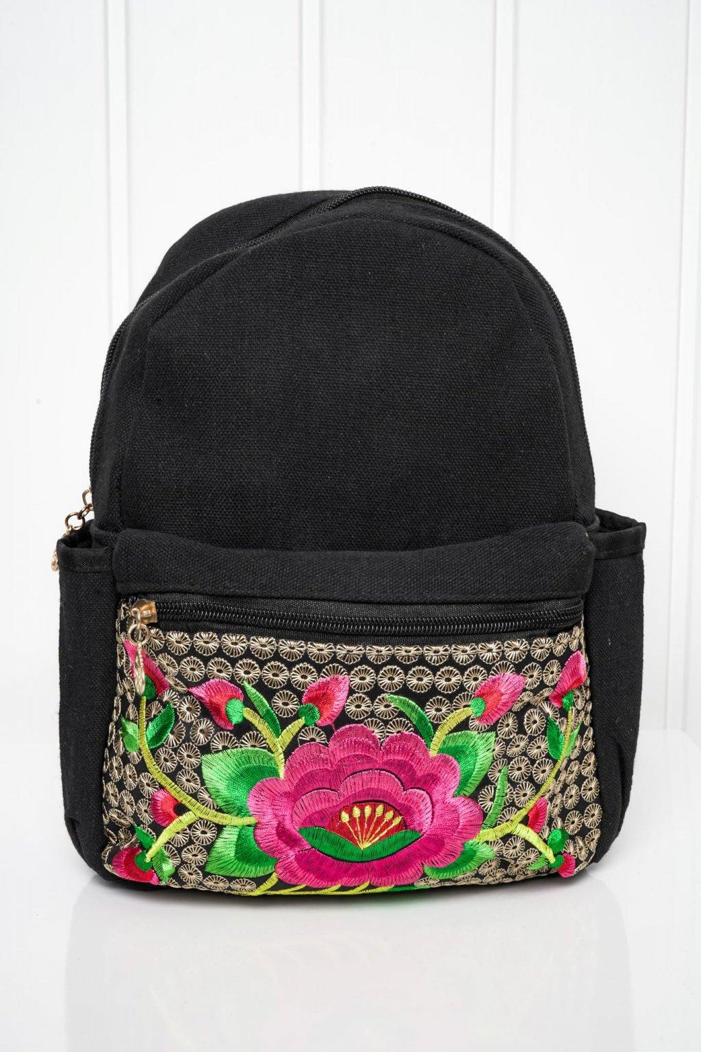 Kabelka, crossbody, ruksak, shopping bag, shopperka, 150