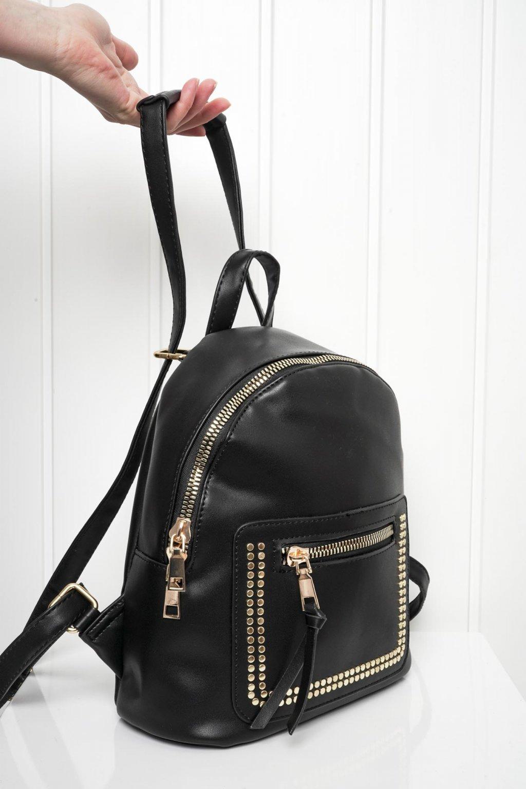 Kabelka, crossbody, ruksak, shopping bag, shopperka, 363